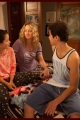 thefosters-promo-016