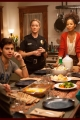thefosters-promo-020