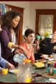 thefosters-promo-024