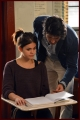 thefosters-2x03-002