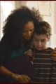 thefosters-2x03-011