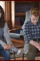 thefosters-112-003