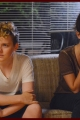 thefosters-112-008