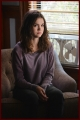 thefosters-112-012