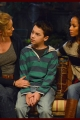 thefosters-112-019