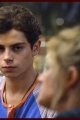 thefosters-112-021