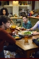 thefosters-112-024