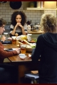 thefosters-112-025