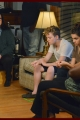 thefosters-112-031