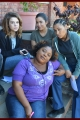 thefosters-112-032