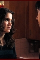 thefosters-1x14-001