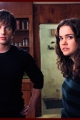 thefosters-1x14-002