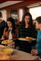 thefosters-1x14-003