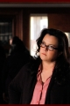 thefosters-1x14-004
