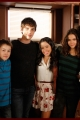 thefosters-1x14-008