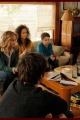 thefosters-1x14-009