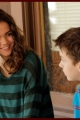 thefosters-1x14-014
