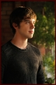 thefosters-1x14-023