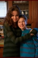 thefosters-1x14-026