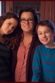 thefosters-1x14-028