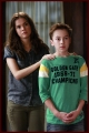 thefosters-2x01-003