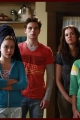 thefosters-2x01-004