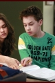 thefosters-2x01-008