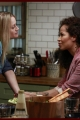 thefosters-2x01-011