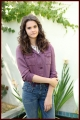 thefosters-204-maiamitchell-001