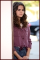 thefosters-204-maiamitchell-003