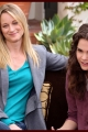 thefosters-204-maiamitchell-004