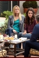 thefosters-204-maiamitchell-005
