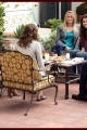 thefosters-204-maiamitchell-006