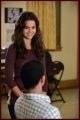 thefosters-2x13-001