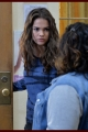 thefosters-2x13-008