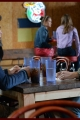 thefosters-2x13-009