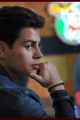 thefosters-2x13-011