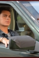 thefosters-2x13-013