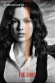 taylorswift-thegiver-poster