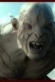 thehobbit-smaug-002