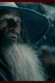 thehobbit-smaug-003