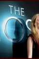 thehost-premiere-030