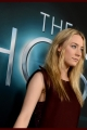 thehost-premiere-040