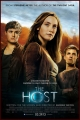 thehost-poster-111212