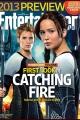 catchingfire-ewmag-001