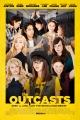 TheOutcasts_27X40_r4_OpeningDate_2MB