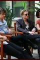 thevamps-exclusive-002