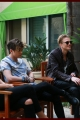 thevamps-exclusive-003