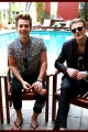 thevamps-exclusive-004