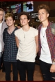 thevamps-japan-003
